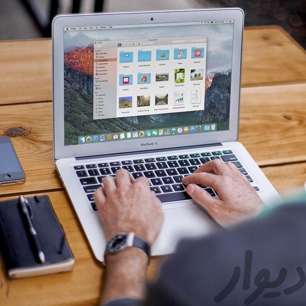 آموزش طراحی سایت با وردپرس و آموزش سئو (SEO)|نرمافزار|تهران، تجریش|دیوار