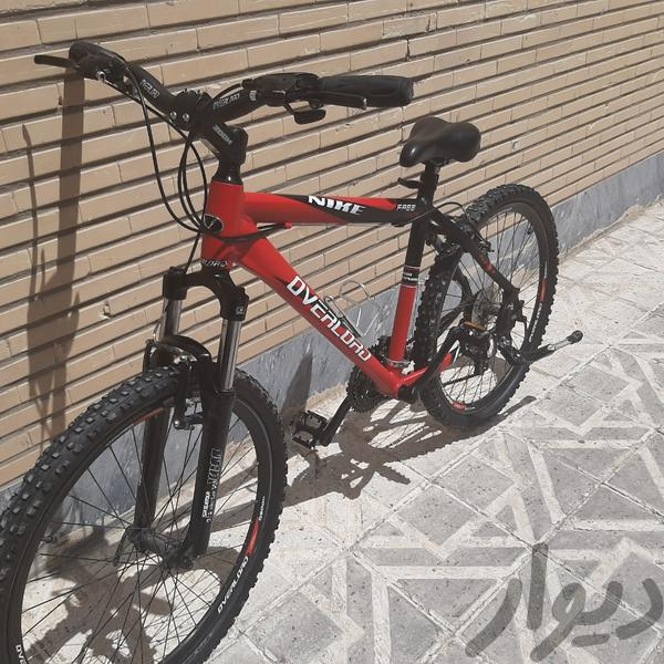 اورلورد NIKE دوچرخه_اسکیت_اسکوتر تهران، خانیآباد نو دیوار