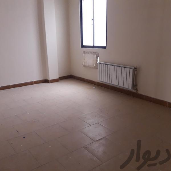 آپارتمان ۲۲۰ متری واقع در کردکوی خ تاشه.|آپارتمان|کردکوی|دیوار