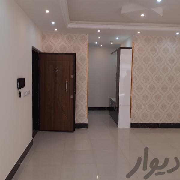 فروش آپارتمان ۱۶۸متری فول امکانات خ جنگل آپارتمان کردکوی دیوار