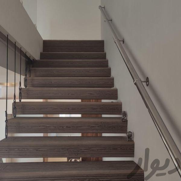 ویلا استخردار 500 متری صفاییه|خانه و ویلا|بابلسر|دیوار