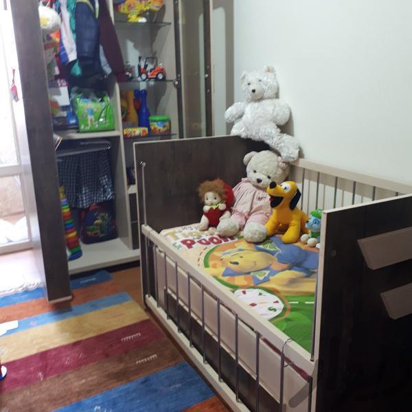 تخت و کمد تخت و صندلی بچه تهران، سیدخندان دیوار
