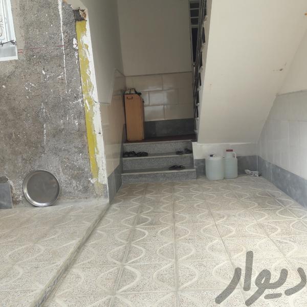 خانه ویلایی نو ساز|خانه و ویلا|ساوه|دیوار