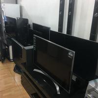 خریدار تلویزیون LED در تمام مناطق ٢٢گانه