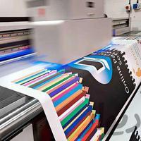 طراحی و چاپ بنر و کارت ویزیت و....