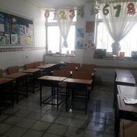 تدریس خصوصی ریاضی، فیزیک و شیمی