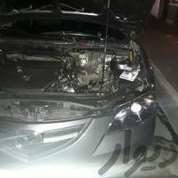 مکانیک سیارباطری ساز امداد خودرو تمام نقاط تهران