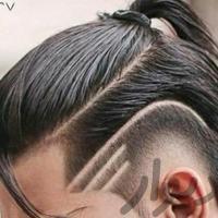آموزش آرایشگری مردانه در غرب تهران آموزشگاه پیرایش