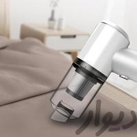 اندروید باکس تبدیل تلویزیون معمولی به هوشمند